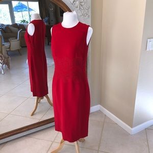 Dolce & Gabbana Dress worn 1x ! Incredible